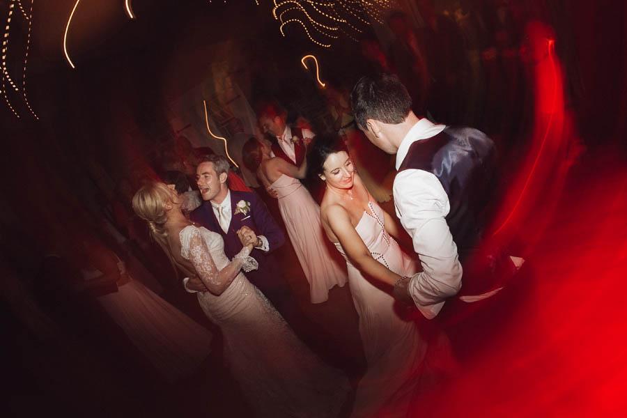 rena feargal wedding 1074