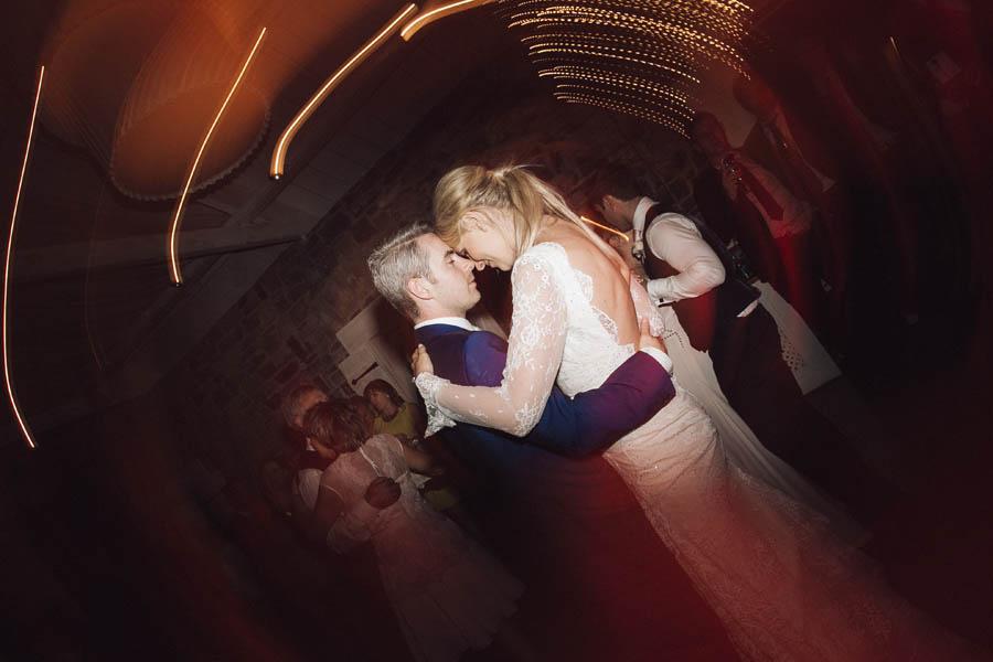 rena feargal wedding 1081