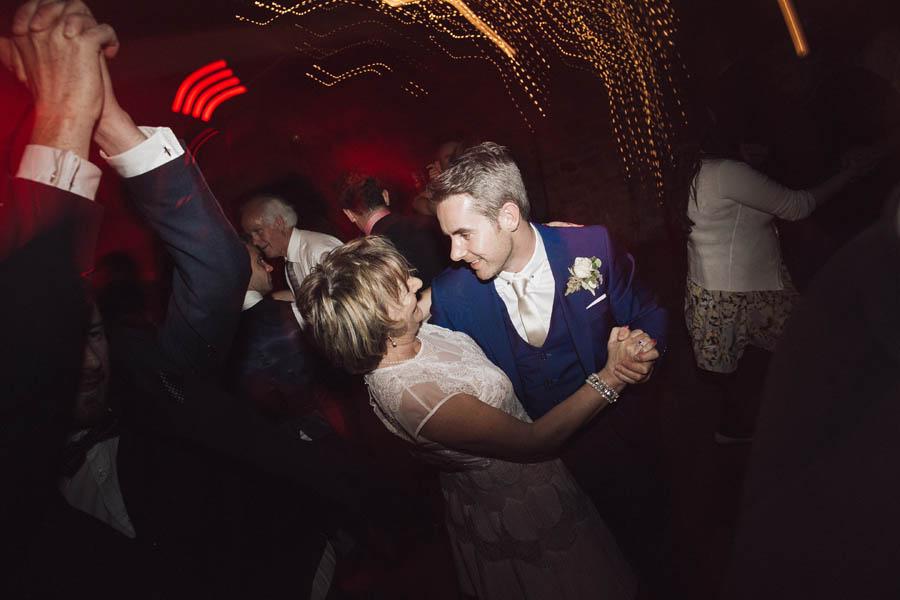 rena feargal wedding 1087