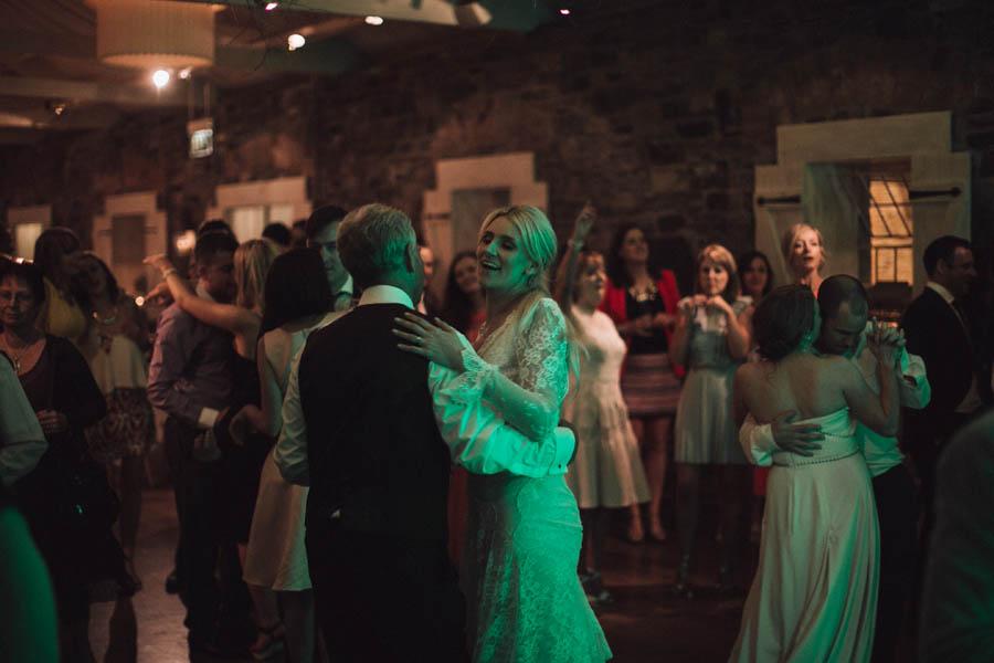 rena feargal wedding 1123