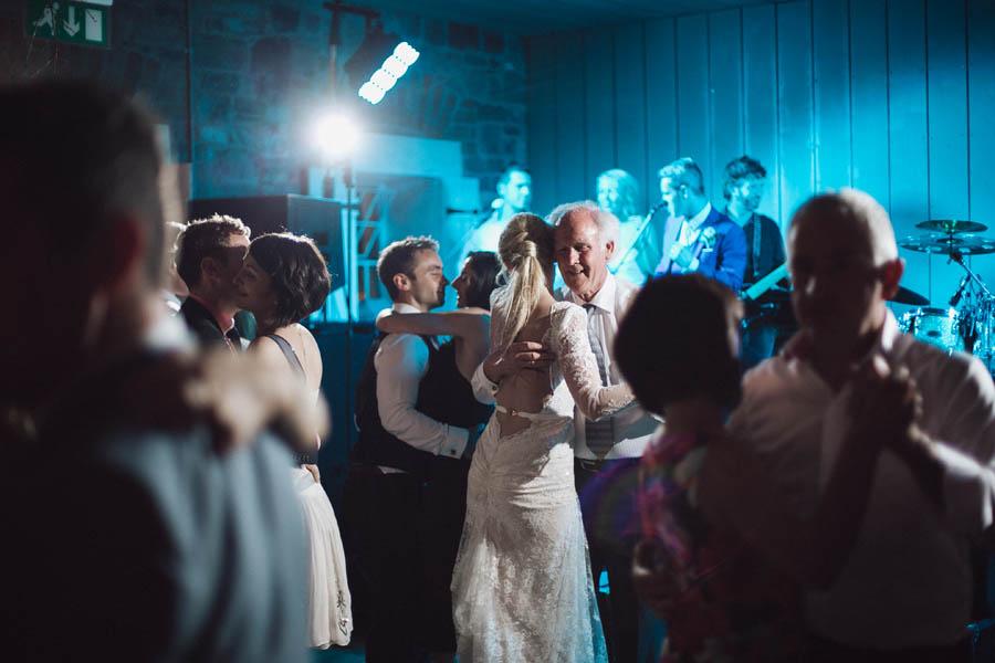 rena feargal wedding 1131