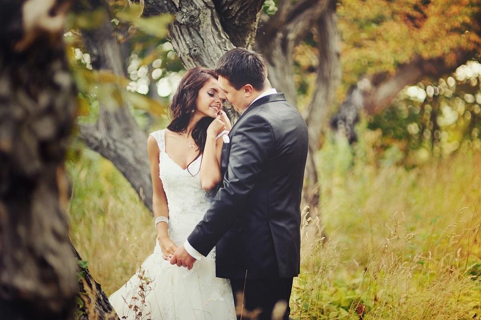 10 Money-Saving Tips for Your Wedding