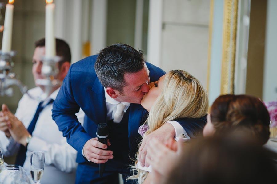 Hottest Day In July – Wedding of Michelle & Ronan in Tankardstown