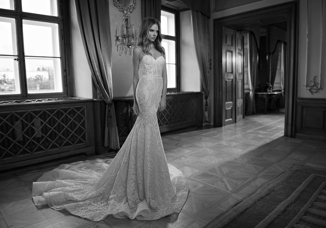 Berta wedding dresses, wedding dresses, wedding, voltaire weddings (11)
