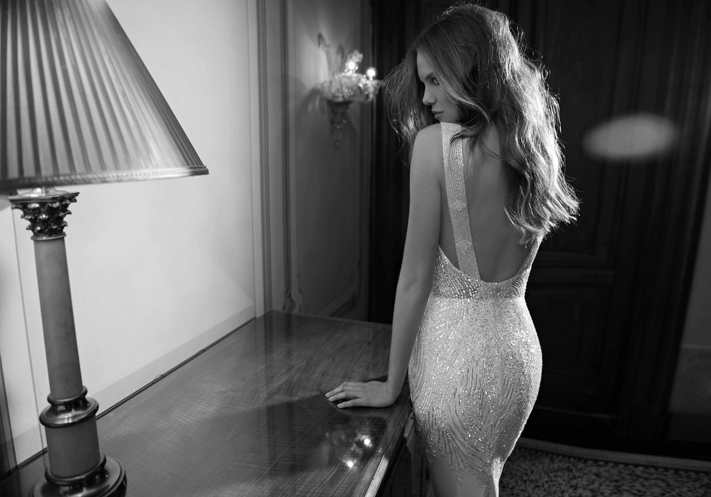 Berta wedding dresses, wedding dresses, wedding, voltaire weddings (16)