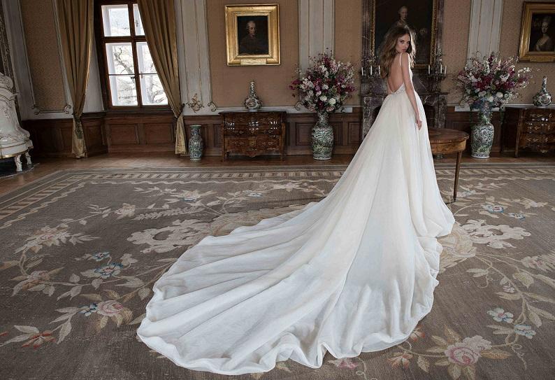 Berta wedding dresses, wedding dresses, wedding, voltaire weddings (18)