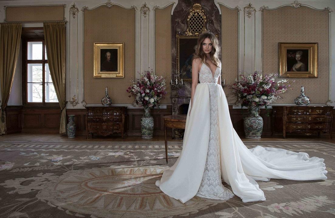 Berta wedding dresses, wedding dresses, wedding, voltaire weddings (19)