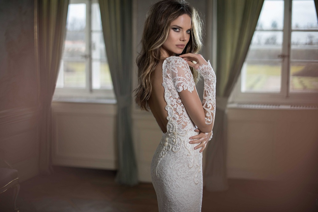 Berta wedding dresses, wedding dresses, wedding, voltaire weddings (4)