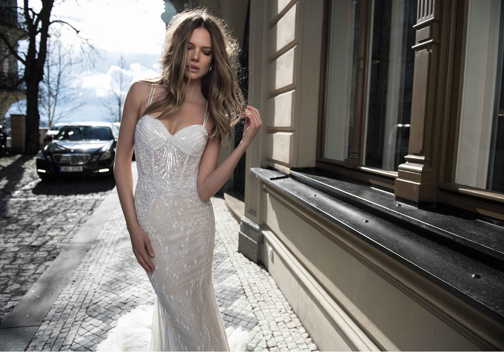 Berta wedding dresses, wedding dresses, wedding, voltaire weddings (5)