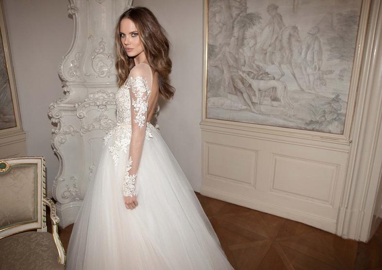 Berta wedding dresses, wedding dresses, wedding, voltaire weddings (7)