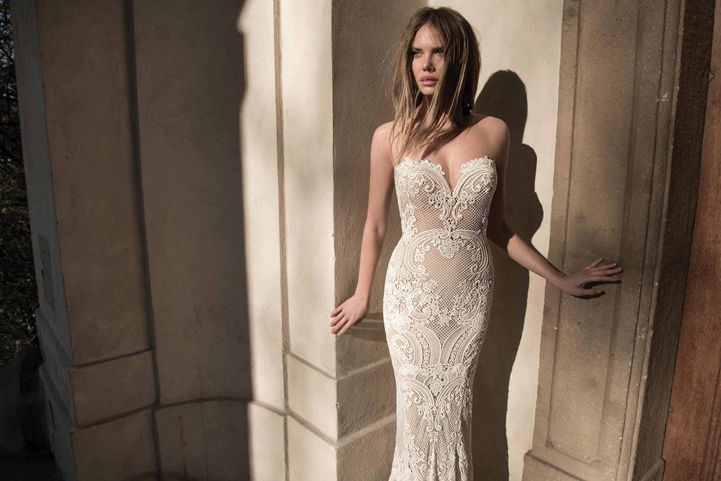 Berta wedding dresses, wedding dresses, wedding, voltaire weddings (8)