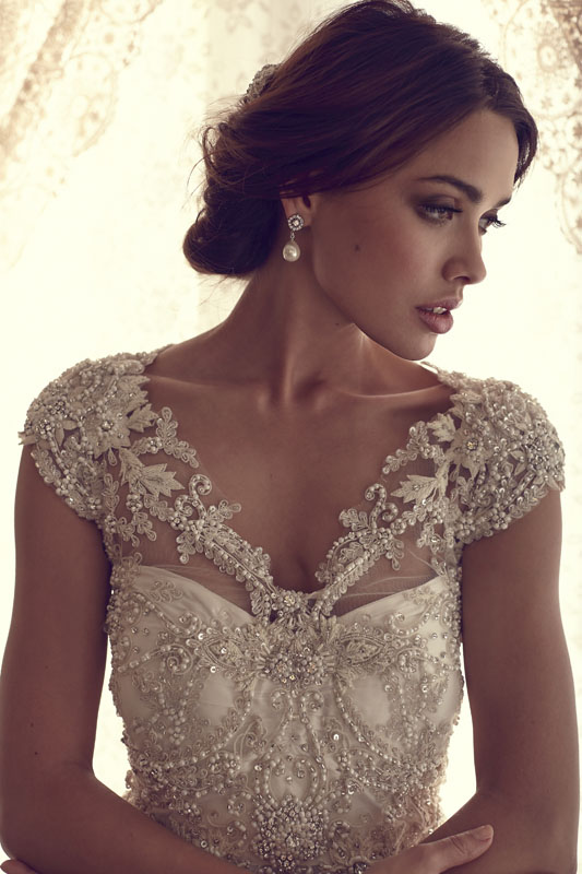 voltaire weddings, wedding dresses, (2)
