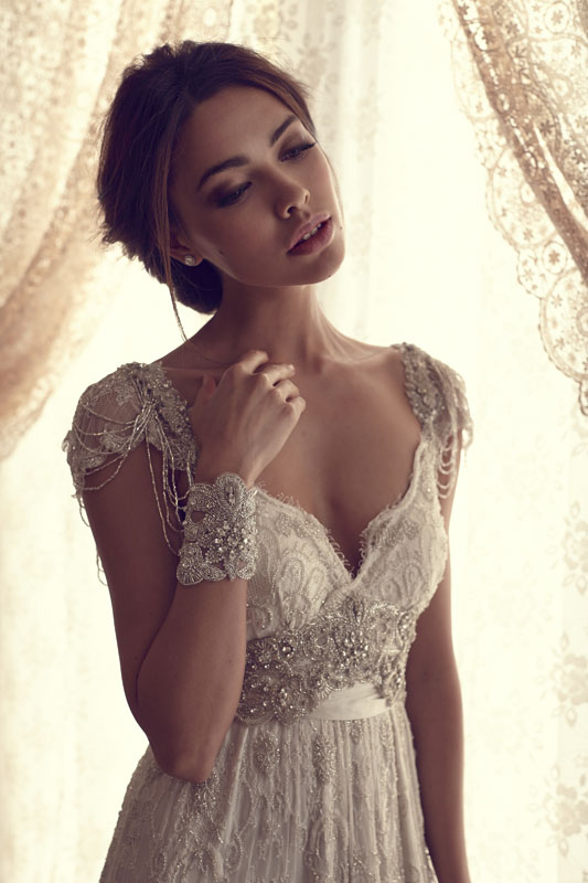 voltaire weddings, wedding dresses, (4)