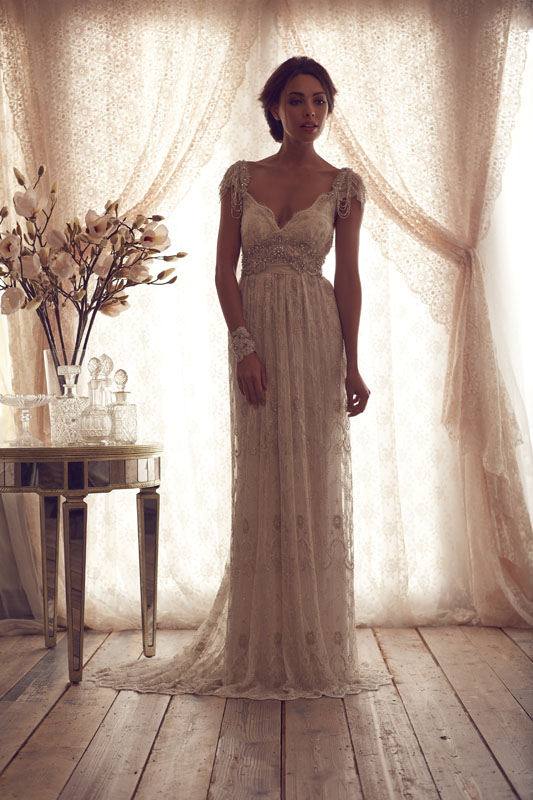 voltaire weddings, wedding dresses,  (5)