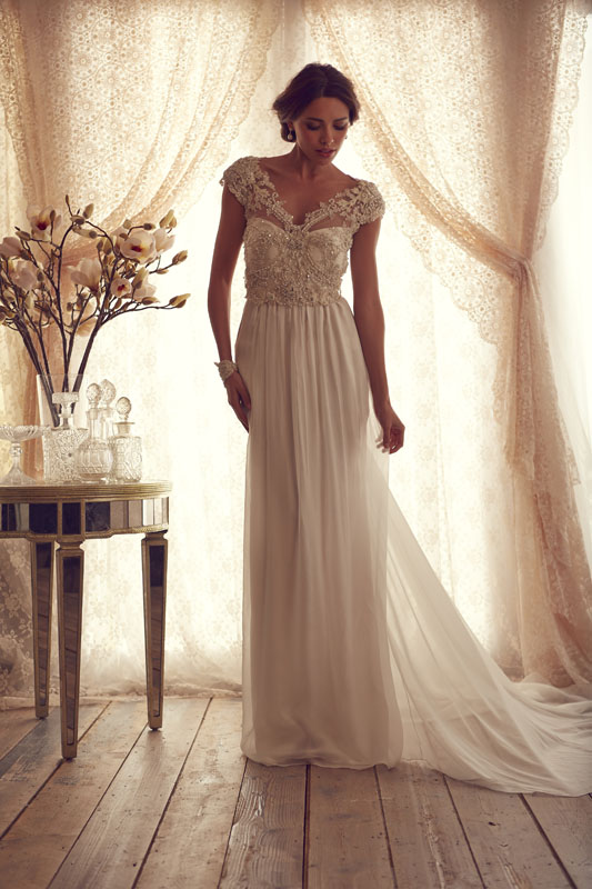 voltaire weddings, wedding dresses, (9)