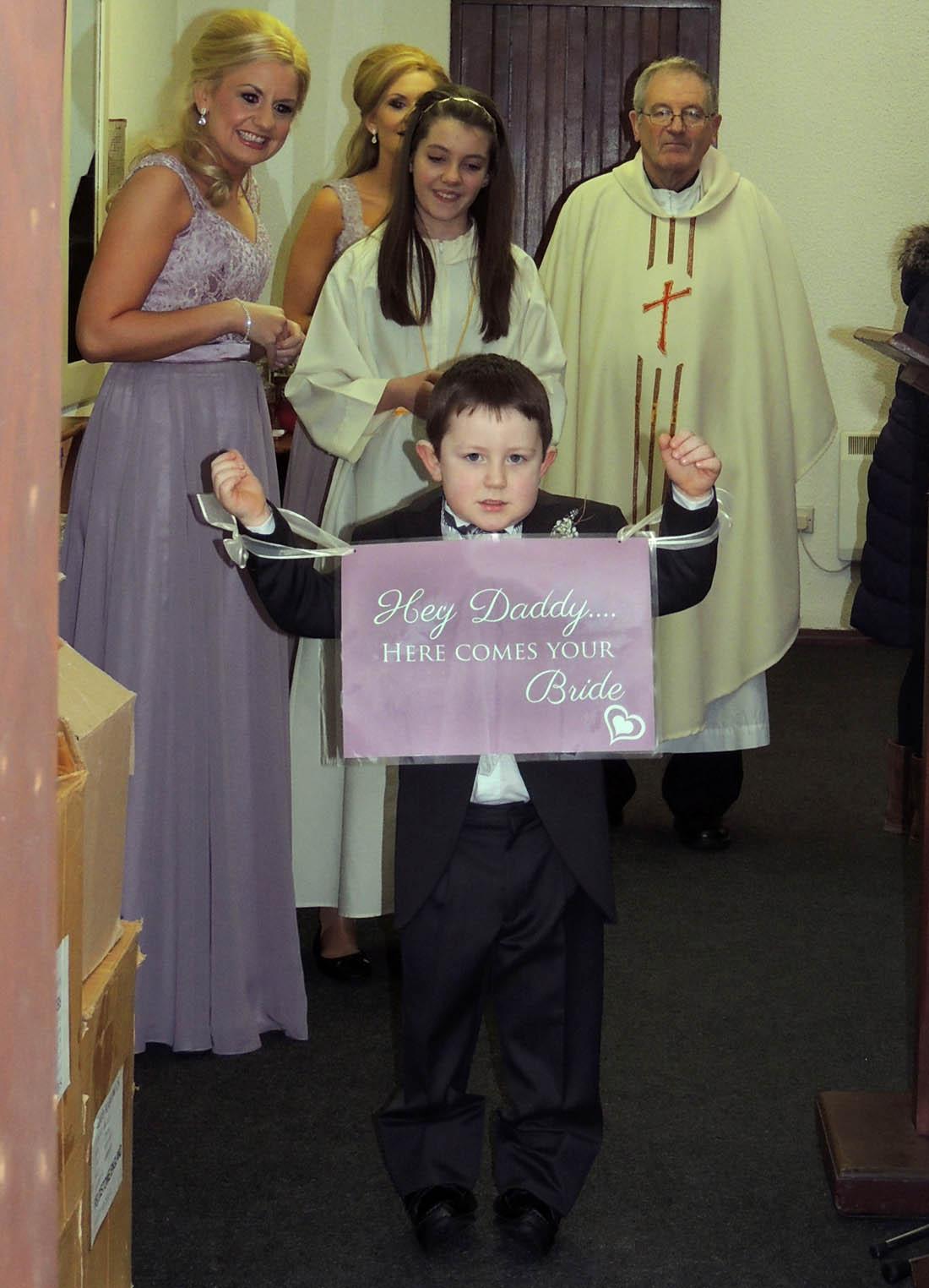 wedding  126