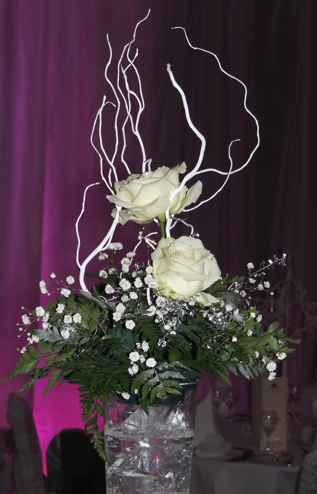 wedding  314