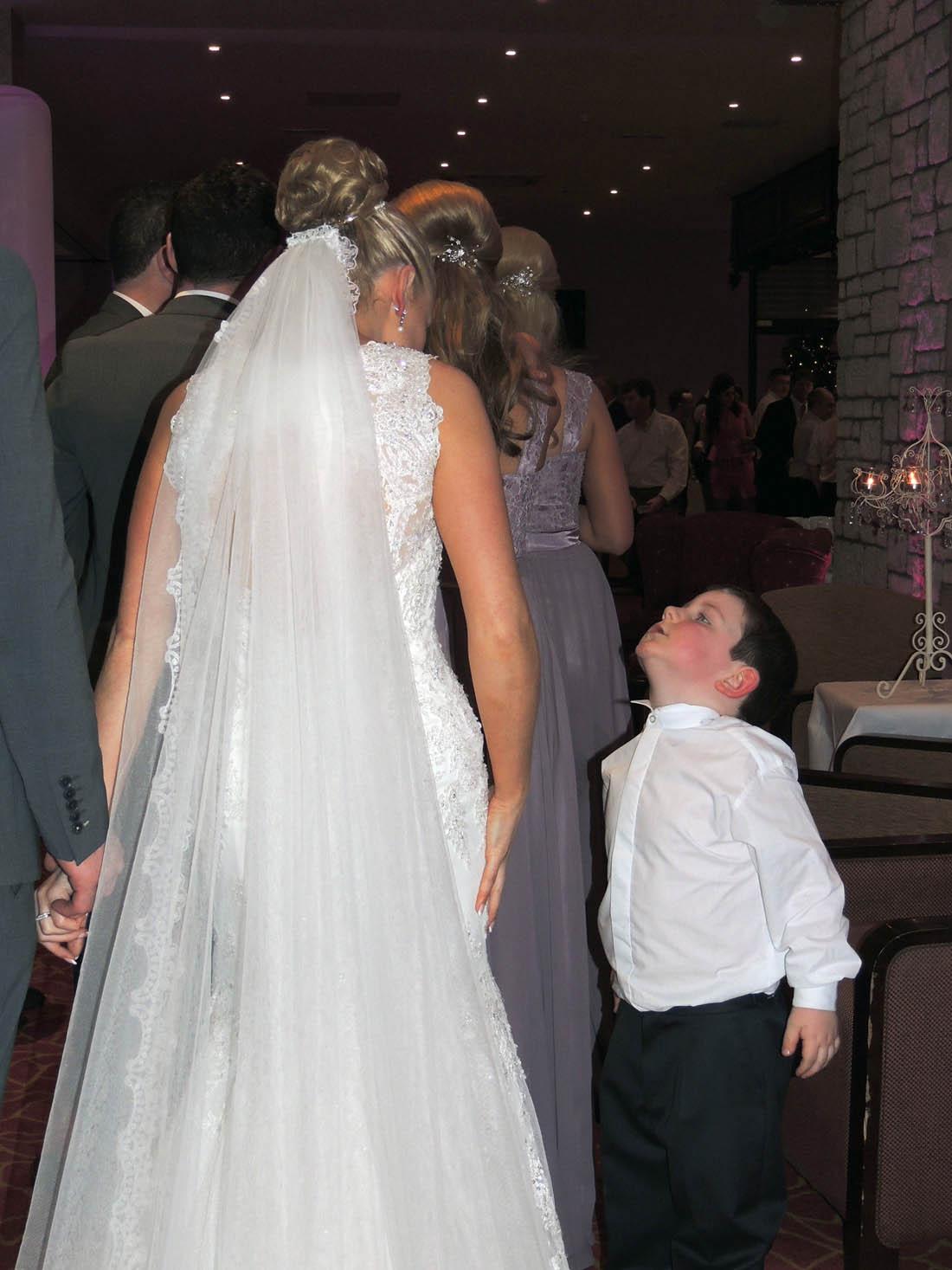wedding  445