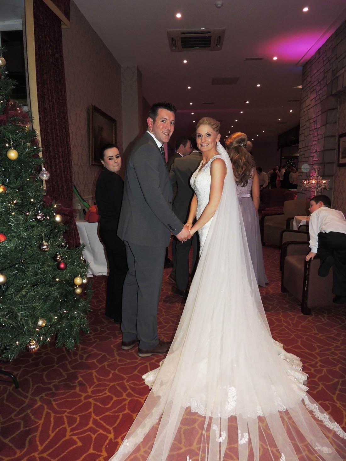 wedding  447