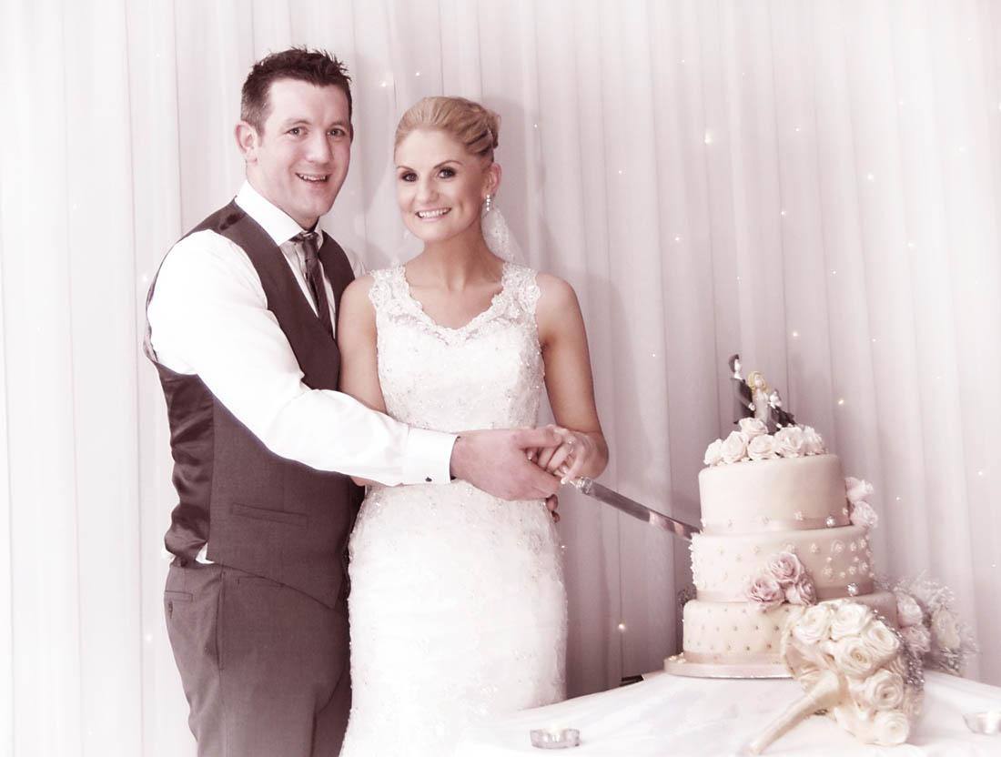 wedding  472