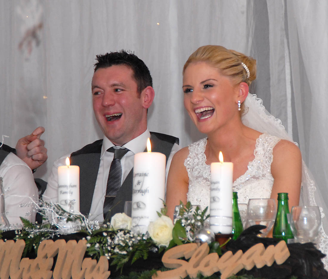 wedding  473