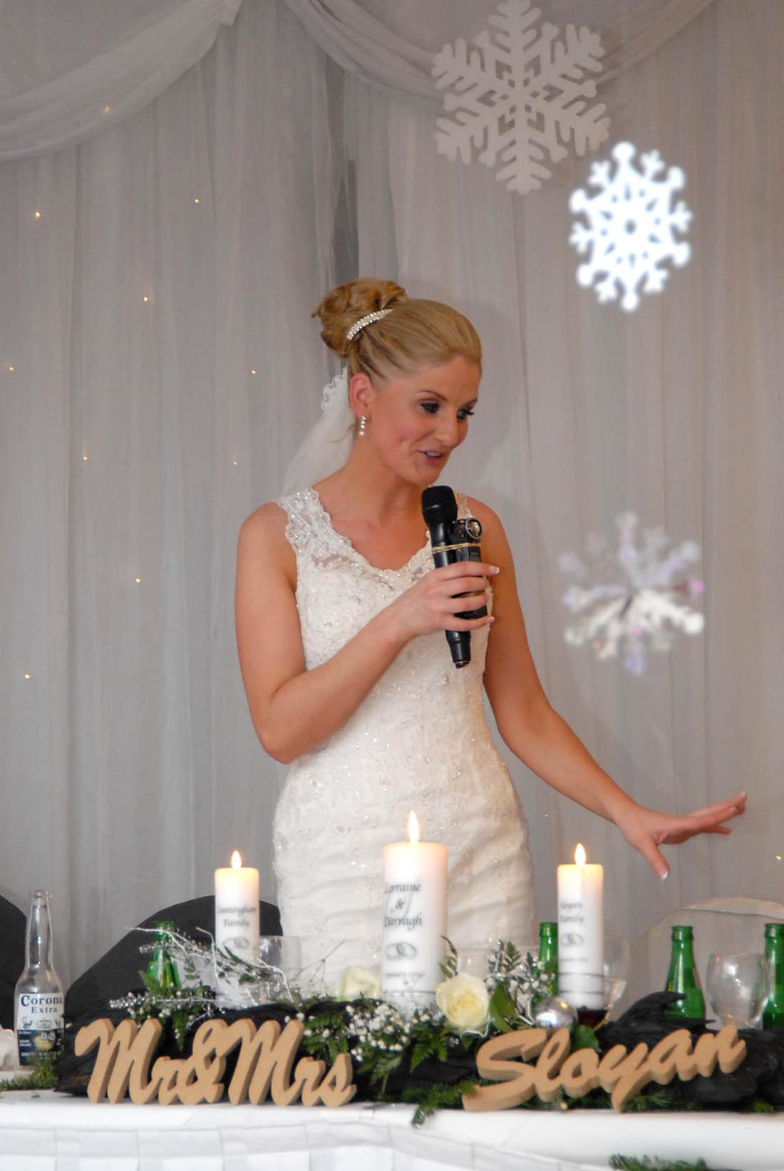 wedding  504
