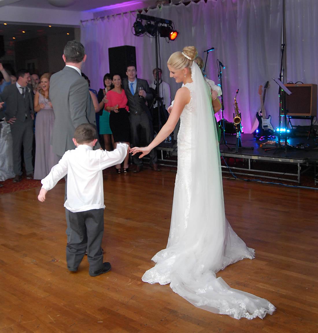 wedding  507