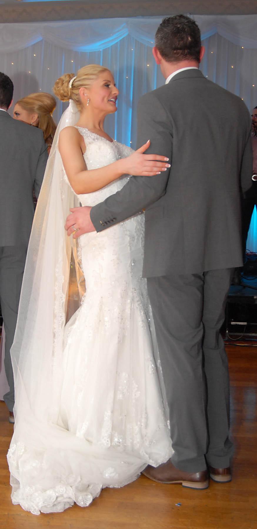 wedding  510