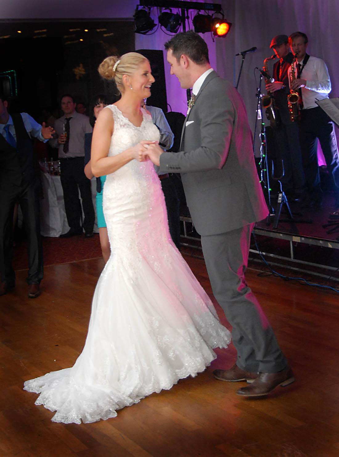 wedding  516