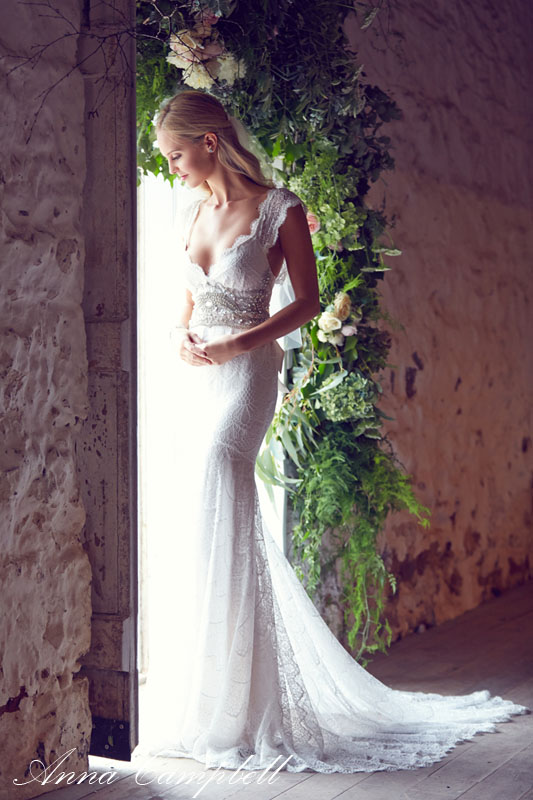 ForeverEntwined Collection, Voltaire Wedding Website (10)