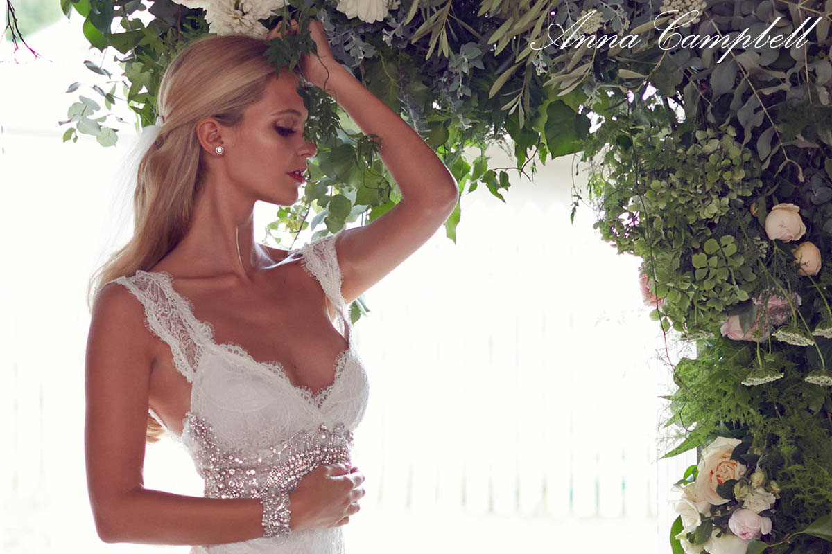 ForeverEntwined Collection, Voltaire Wedding Website (11)
