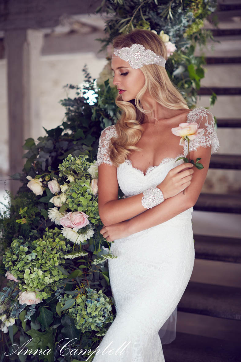 ForeverEntwined Collection, Voltaire Wedding Website (13)