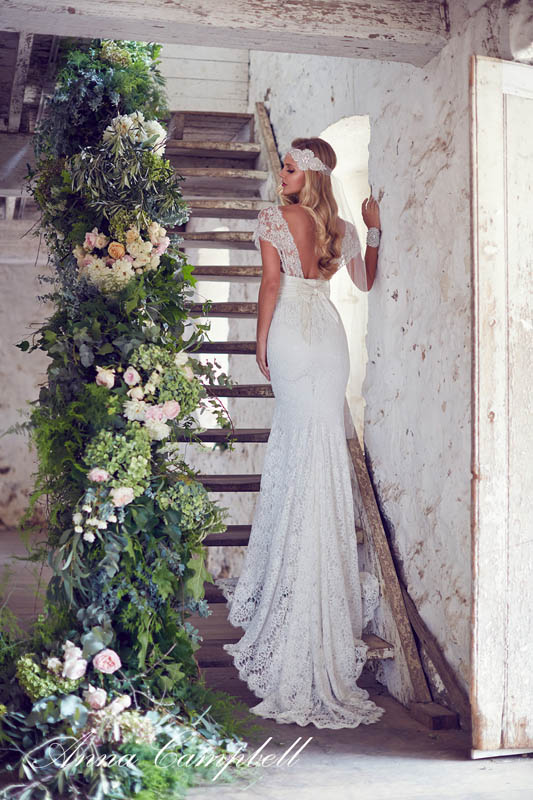 ForeverEntwined Collection, Voltaire Wedding Website (14)