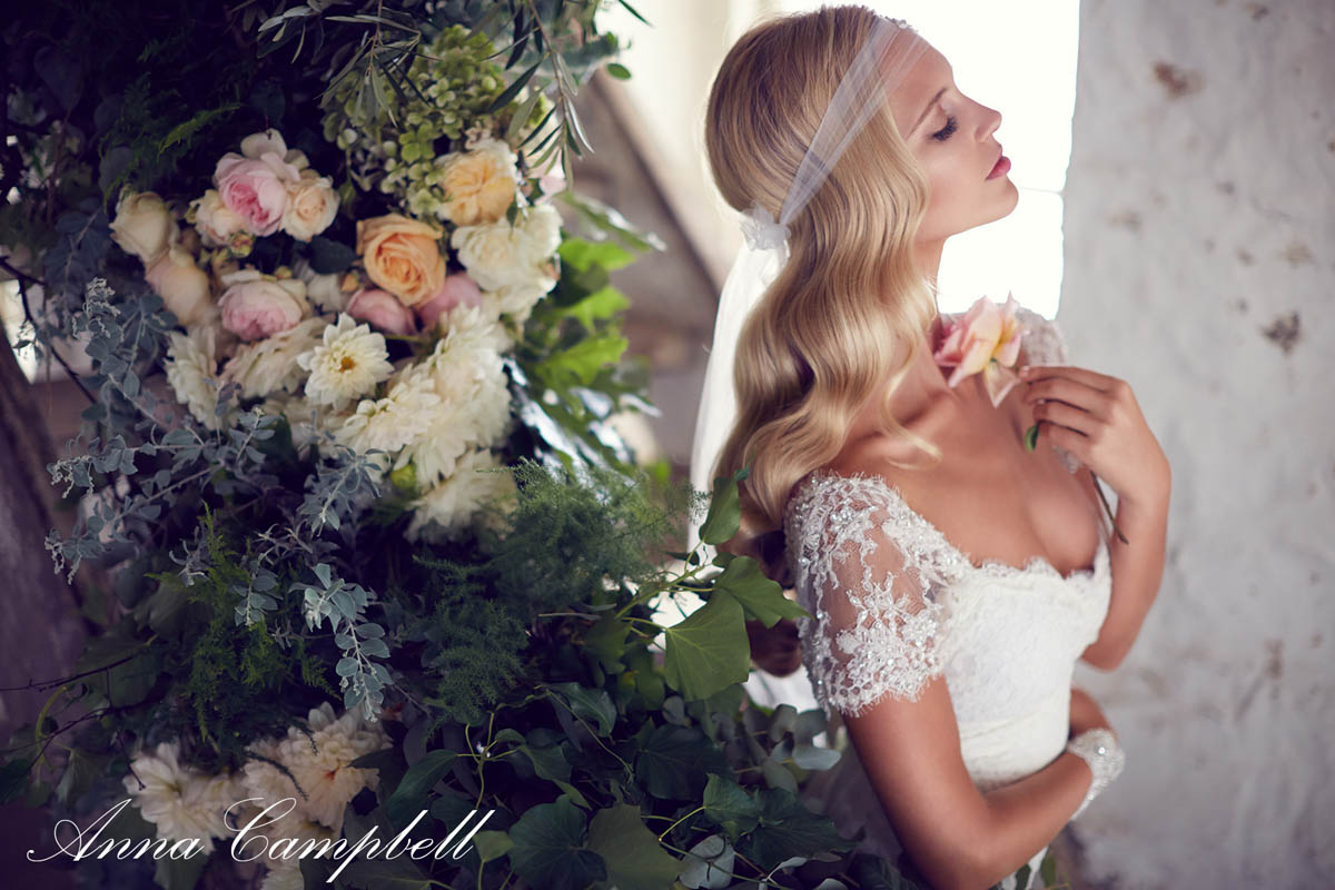 ForeverEntwined Collection, Voltaire Wedding Website (15)