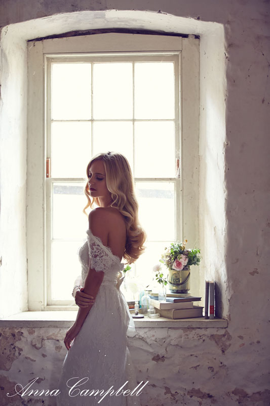 ForeverEntwined Collection, Voltaire Wedding Website (6)