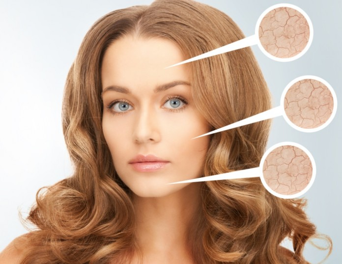 collagen-drinks-to-improwe-your-skin-for-wedding