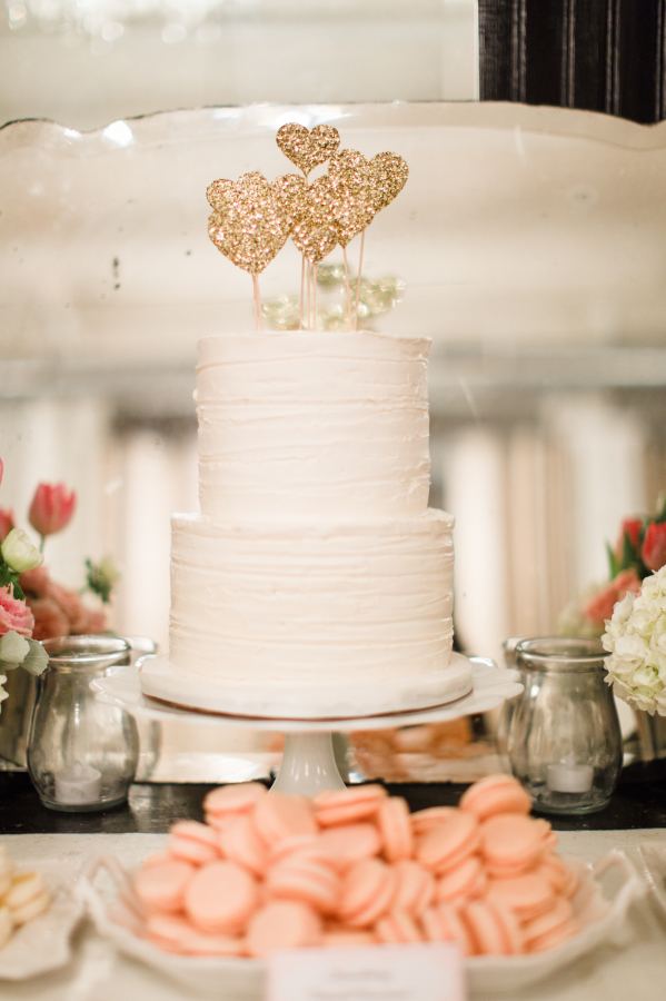 Photo credit: Jennefer Wilson Photography via http://www.stylemepretty.com/