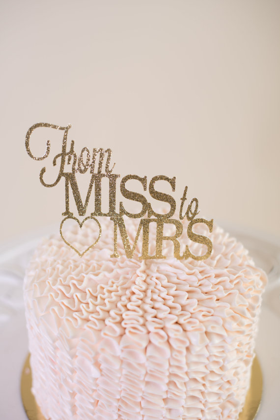 Photo credit: ConfettiCrownDesign