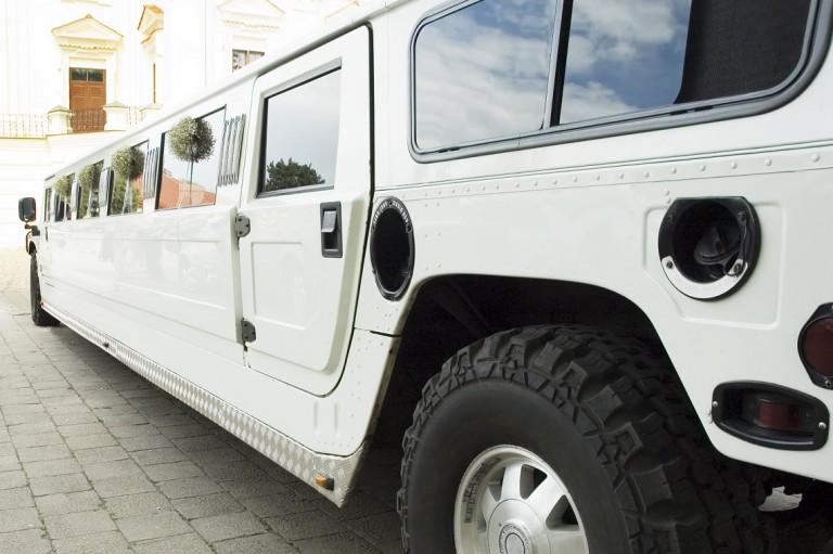 Top Wedding Transport Tips