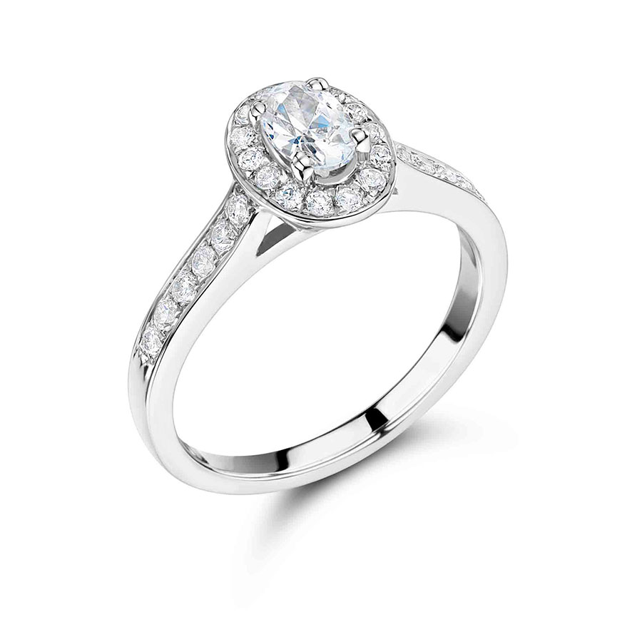 oval-diamond-with-pave-set-halo-and-shoulders
