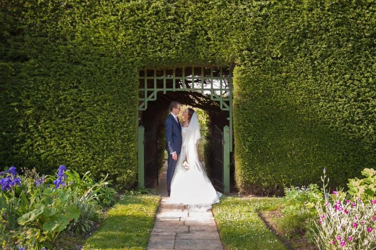 Melissa & Nicholas wedding by Milk Photography